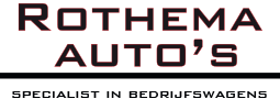 Rothema Auto's